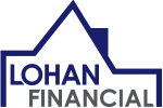 Lohan Financial Services