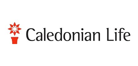 caledonian_life