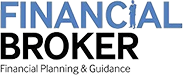 financial_broker