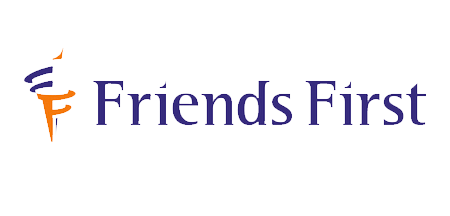 friends_first