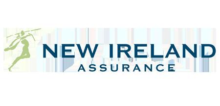 new_ireland_assurance