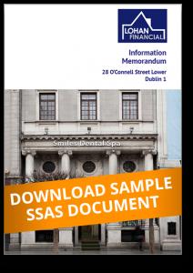 ssia_sample